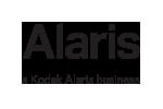 alaris_logo