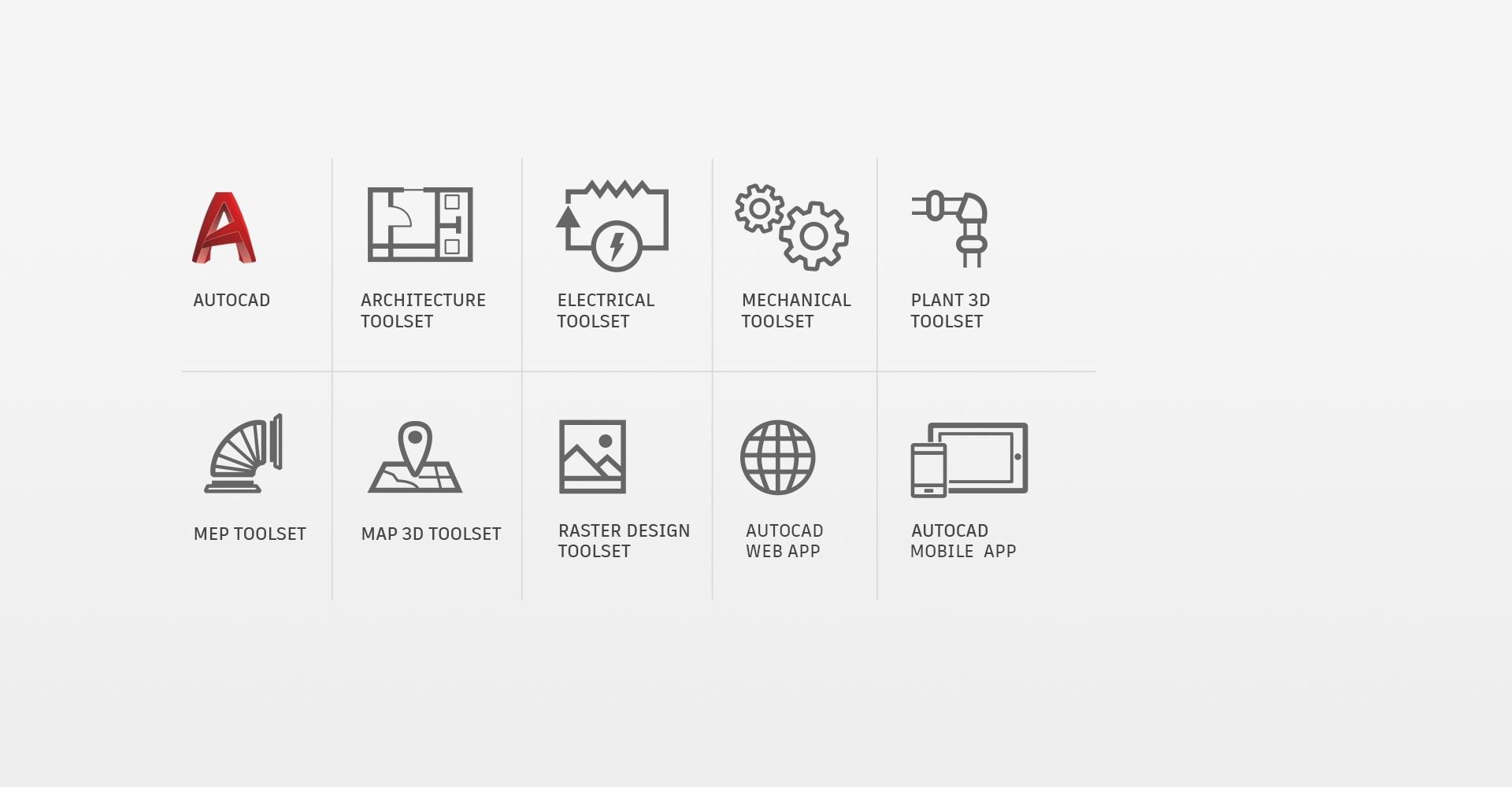 AutoCAD-kişiselleştirilmiş-deneyim