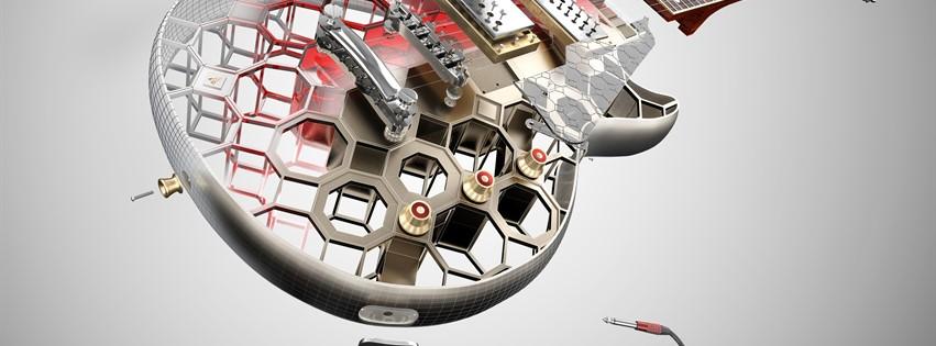 AutoCAD-Nedir